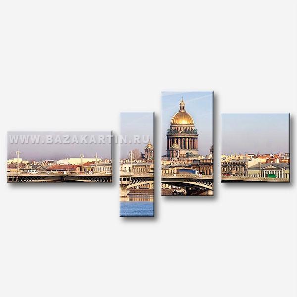 купить картину на стену Екатеринбург